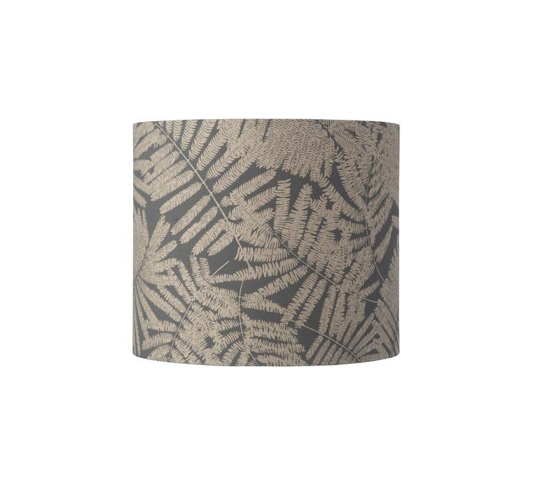 Fern leaves wild susanne nielsen abat jour lampe shade  ebb and flow sh101024  design signed nedgis 73132 product