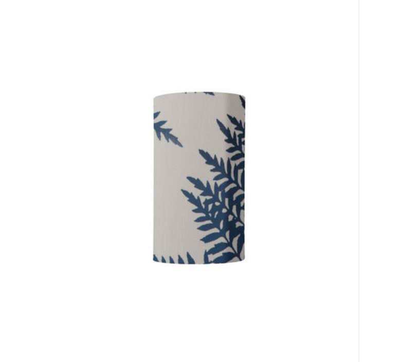 Fern leaves wild susanne nielsen abat jour lampe shade  ebb flow sh101017 b  design signed nedgis 92335 product