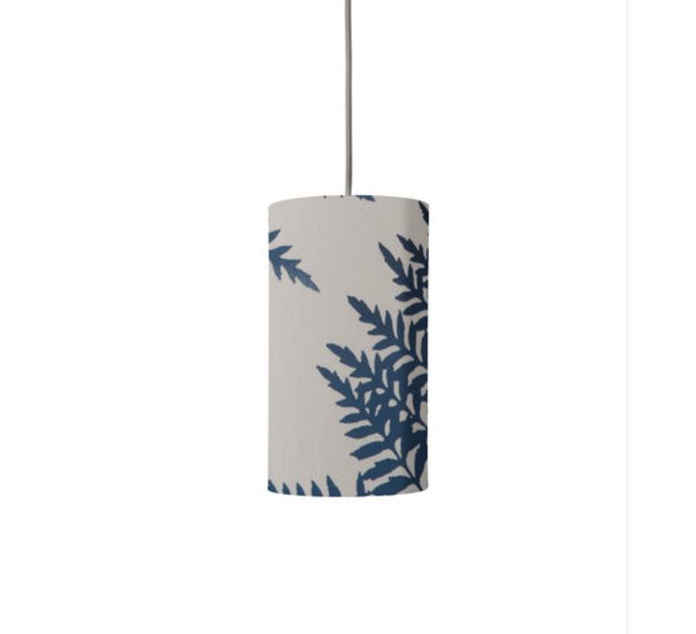 Fern leaves wild susanne nielsen abat jour lampe shade  ebb flow sh101017 b  design signed nedgis 92336 product