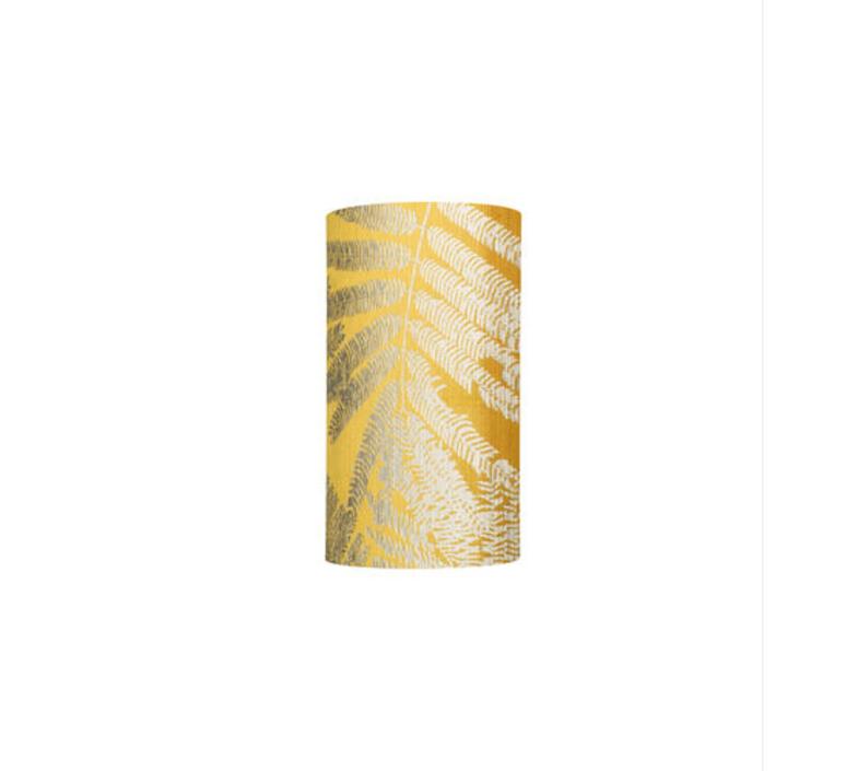 Fern leaves wild susanne nielsen abat jour lampe shade  ebb flow sh101029 b  design signed nedgis 92314 product