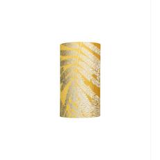 Fern leaves wild susanne nielsen abat jour lampe shade  ebb flow sh101029 b  design signed nedgis 92314 thumb