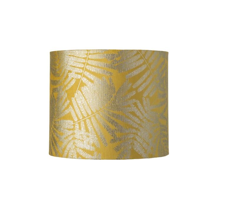 Fern leaves wild susanne nielsen abat jour lampe shade  ebb and flow sh101029  design signed nedgis 73206 product