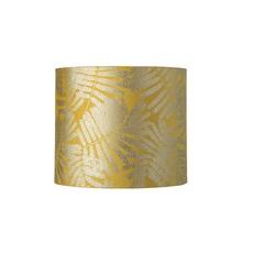 Fern leaves wild susanne nielsen abat jour lampe shade  ebb and flow sh101029  design signed nedgis 73206 thumb