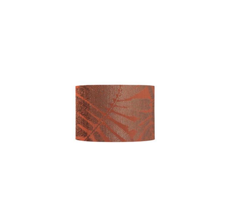 Fern leaves wild susanne nielsen abat jour lampe shade  ebb flow sh101027 a  design signed nedgis 94312 product