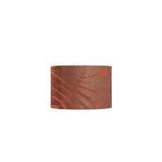 Fern leaves wild susanne nielsen abat jour lampe shade  ebb flow sh101027 a  design signed nedgis 94312 thumb
