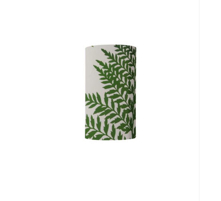 Fern leaves wild susanne nielsen abat jour lampe shade  ebb flow sh101016 b  design signed nedgis 92328 product