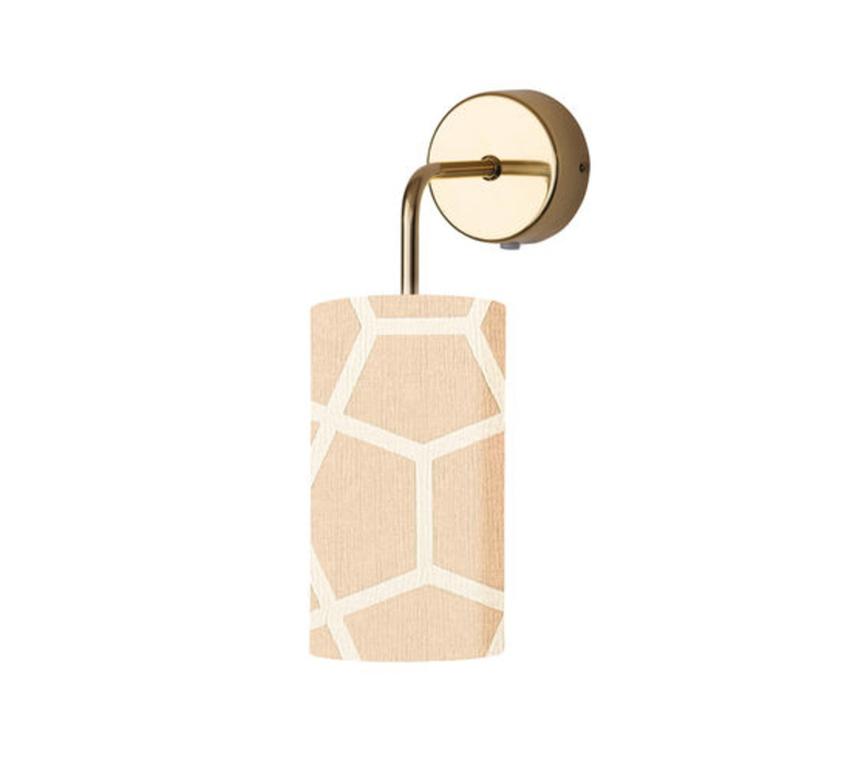 Glyptic susanne nielsen abat jour lampe shade  ebb flow sh101066 b  design signed nedgis 93263 product
