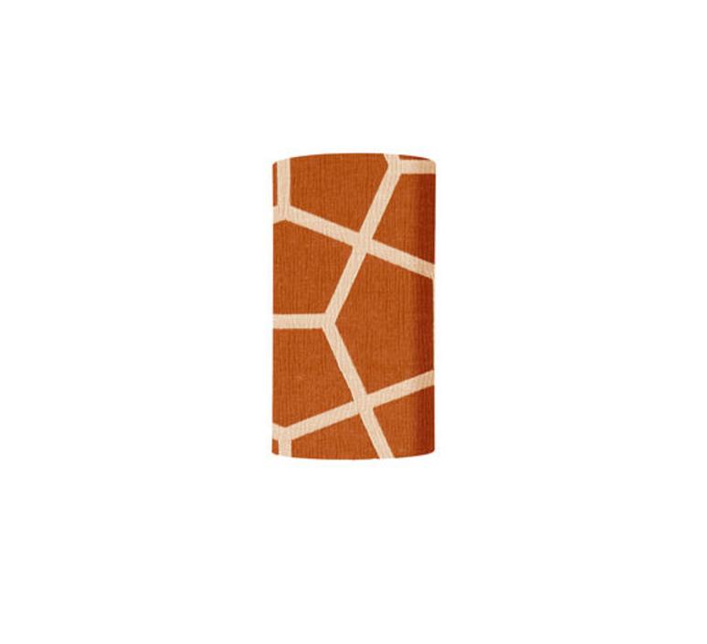 Glyptic susanne nielsen abat jour lampe shade  ebb flow sh101068 b  design signed nedgis 93254 product