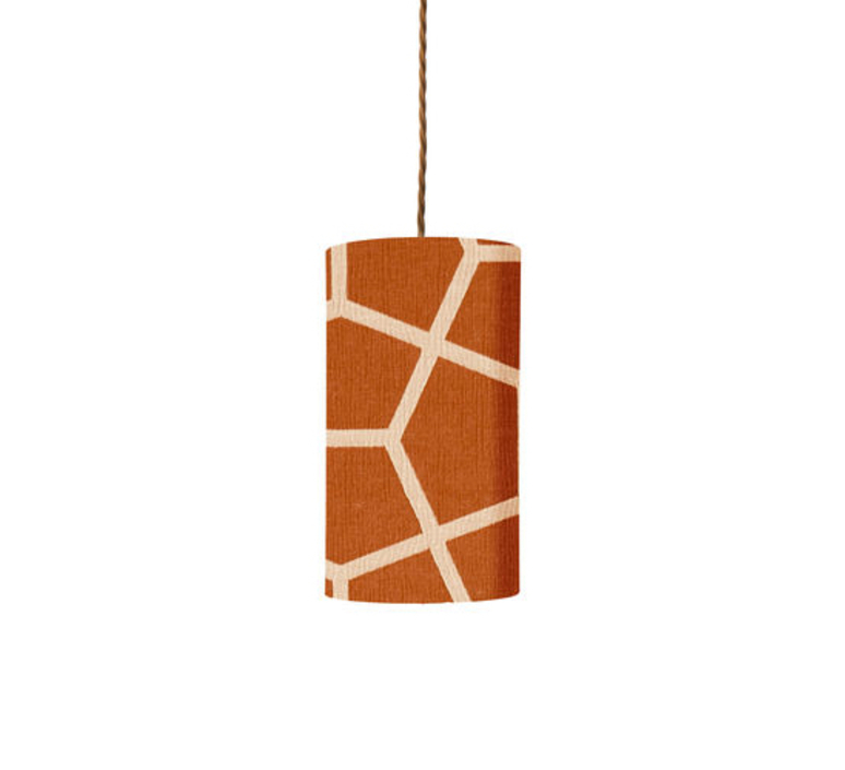 Glyptic susanne nielsen abat jour lampe shade  ebb flow sh101068 b  design signed nedgis 93256 product