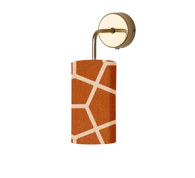 Glyptic susanne nielsen abat jour lampe shade  ebb flow sh101068 b  design signed nedgis 93257 product