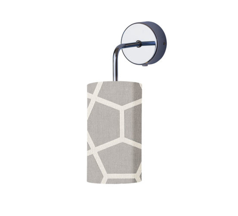 Glyptic susanne nielsen abat jour lampe shade  ebb flow sh101067 b  design signed nedgis 93291 product