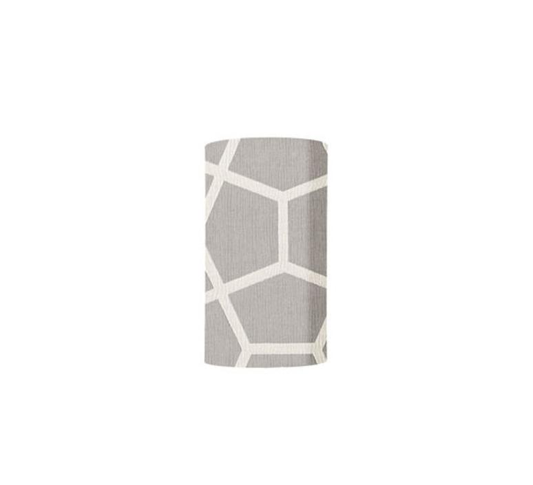 Glyptic susanne nielsen abat jour lampe shade  ebb flow sh101067 b  design signed nedgis 93293 product