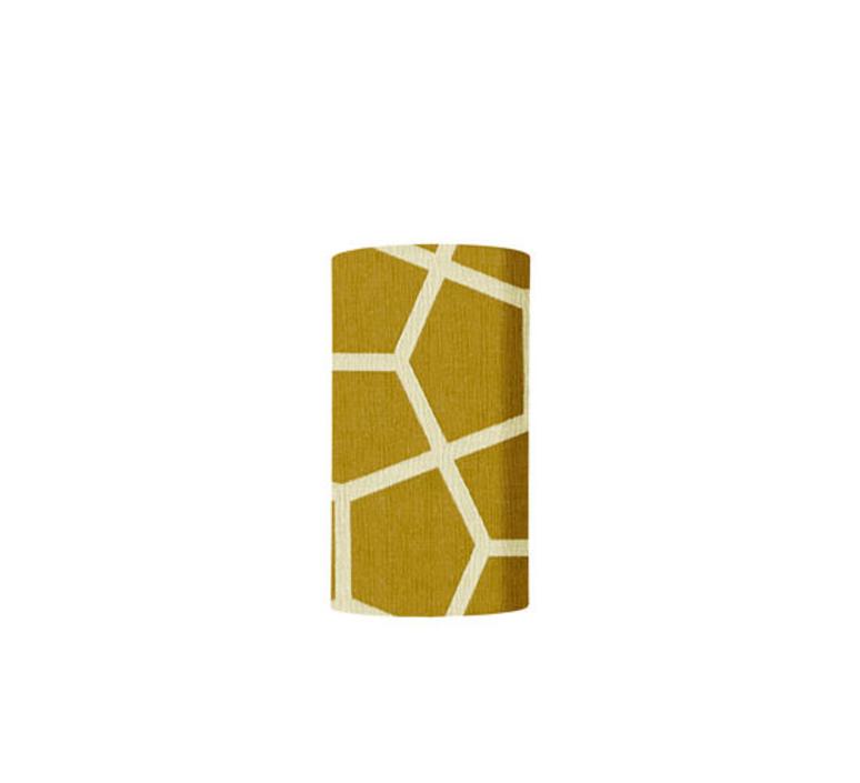 Glyptic susanne nielsen abat jour lampe shade  ebb flow sh101069 b  design signed nedgis 93284 product