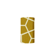 Glyptic susanne nielsen abat jour lampe shade  ebb flow sh101069 b  design signed nedgis 93284 thumb