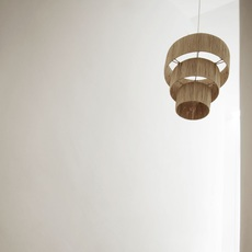 Fringes m studio tine k home  suspension pendant light  tine k home lampfrill m na  design signed 74873 thumb