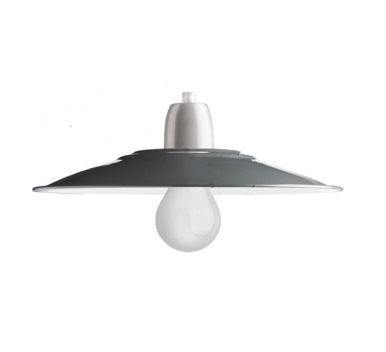 Lampe d atelier email studio zangra abat jour lampe shade  zangra light 041 g 001  design signed nedgis 120125 product
