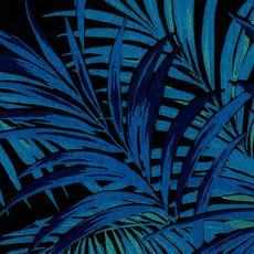 Leaves susanne nielsen abat jour lampe shade  ebb flow sh101114h b  design signed nedgis 93187 thumb