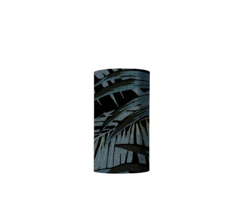 Leaves susanne nielsen abat jour lampe shade  ebb flow sh101113h b  design signed nedgis 92370 product