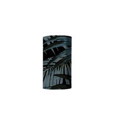 Leaves susanne nielsen abat jour lampe shade  ebb flow sh101113h b  design signed nedgis 92370 thumb