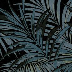 Leaves susanne nielsen abat jour lampe shade  ebb flow sh101113h b  design signed nedgis 92372 thumb