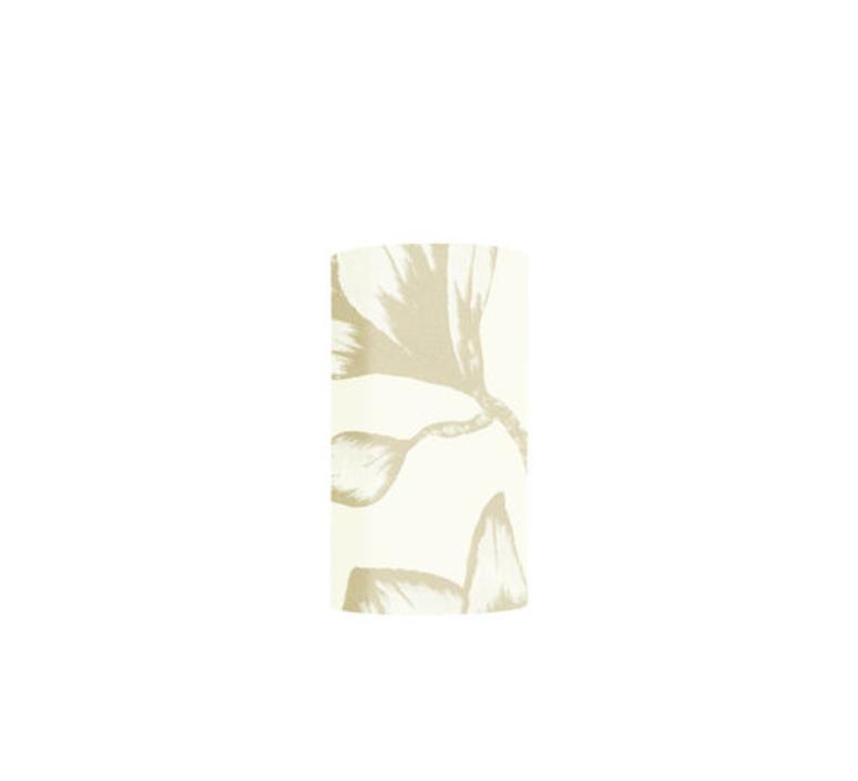 Lustica susanne nielsen abat jour lampe shade  ebb flow sh101097h b  design signed nedgis 93591 product