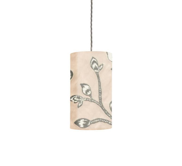 Lustica susanne nielsen abat jour lampe shade  ebb flow sh101100t b  design signed nedgis 93567 product
