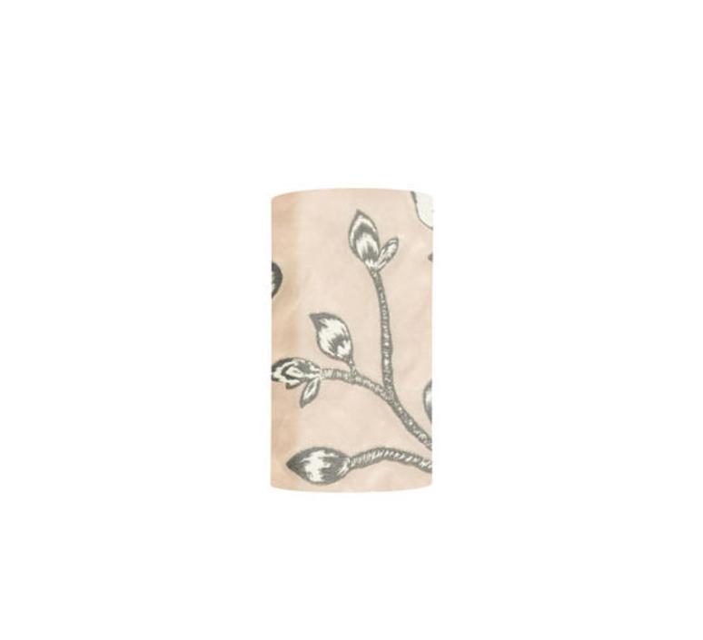 Lustica susanne nielsen abat jour lampe shade  ebb flow sh101100t b  design signed nedgis 93568 product