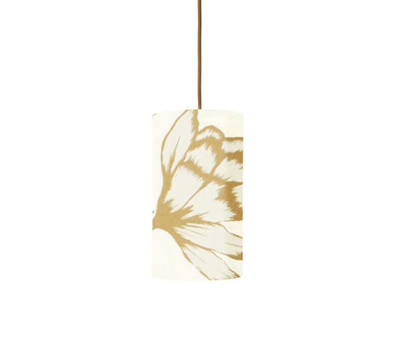 Lustica susanne nielsen abat jour lampe shade  ebb flow sh101098t b  design signed nedgis 93563 product