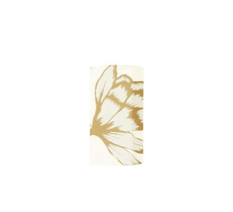 Lustica susanne nielsen abat jour lampe shade  ebb flow sh101098t b  design signed nedgis 93565 product