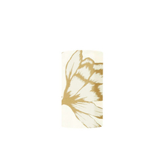 Lustica susanne nielsen abat jour lampe shade  ebb flow sh101098t b  design signed nedgis 93565 thumb