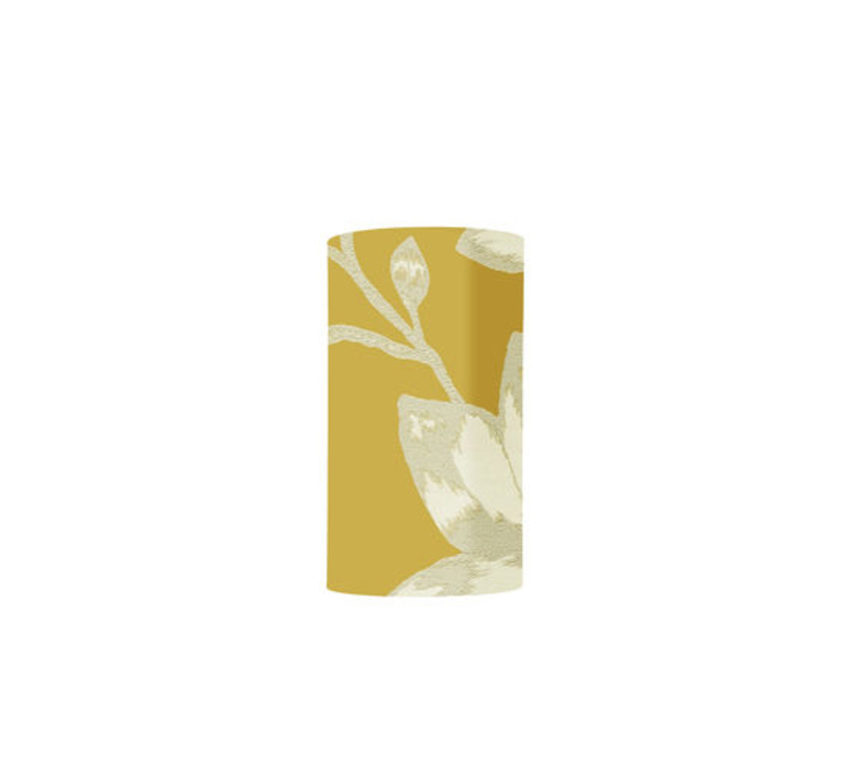 Lustica susanne nielsen abat jour lampe shade  ebb flow sh101099h b  design signed nedgis 93560 product