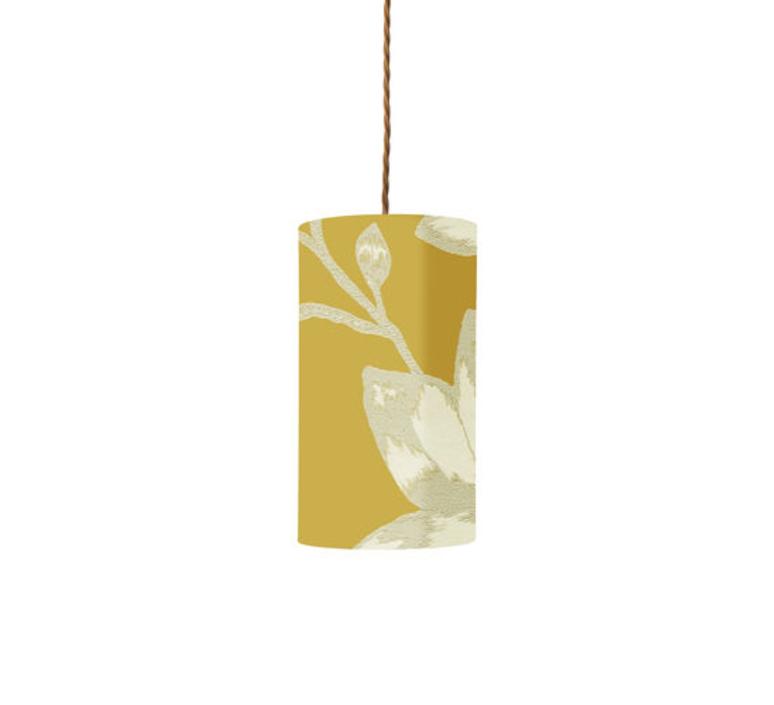 Lustica susanne nielsen abat jour lampe shade  ebb flow sh101099h b  design signed nedgis 93562 product