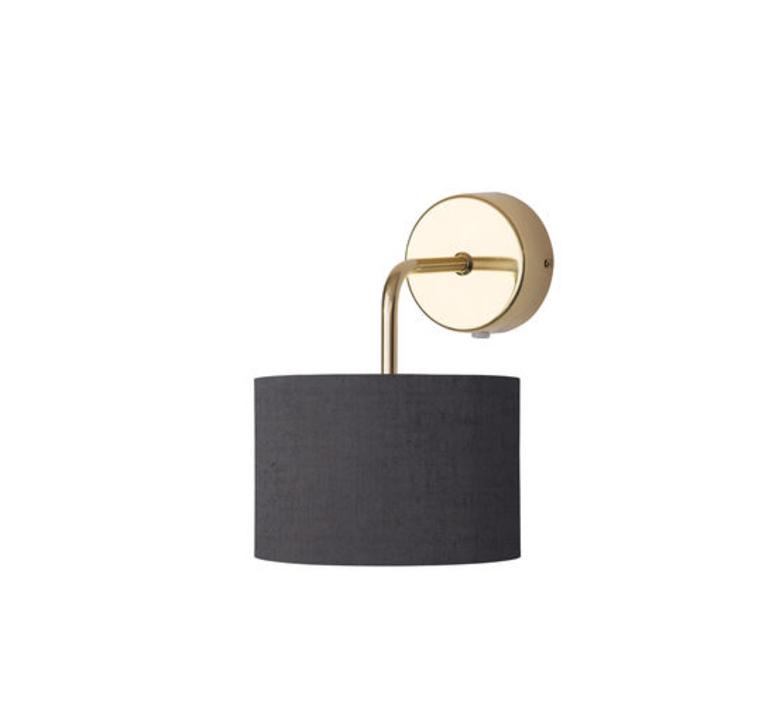 Marl susanne nielsen abat jour lampe shade  ebb flow sh101011 a  design signed nedgis 93694 product