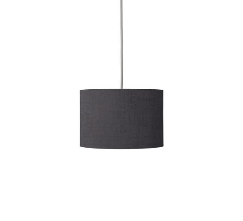 Marl susanne nielsen abat jour lampe shade  ebb flow sh101011 a  design signed nedgis 93695 product
