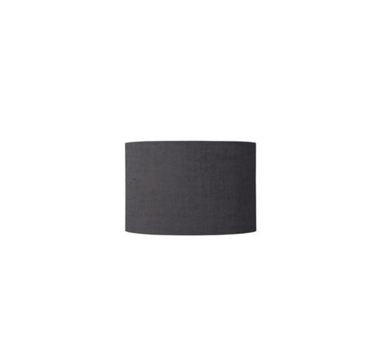 Marl susanne nielsen abat jour lampe shade  ebb flow sh101011 a  design signed nedgis 93696 product