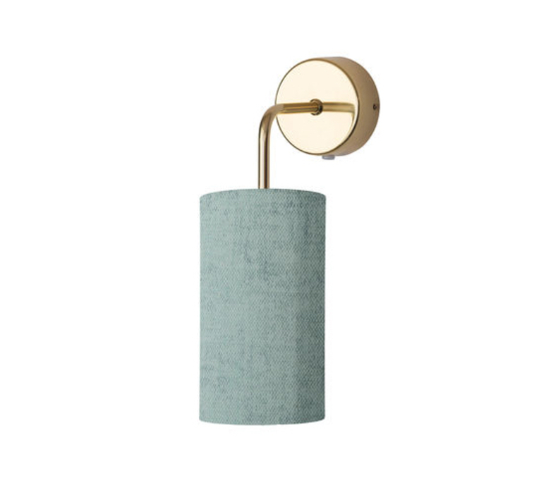 Marl susanne nielsen abat jour lampe shade  ebb flow sh101009 b  design signed nedgis 93401 product