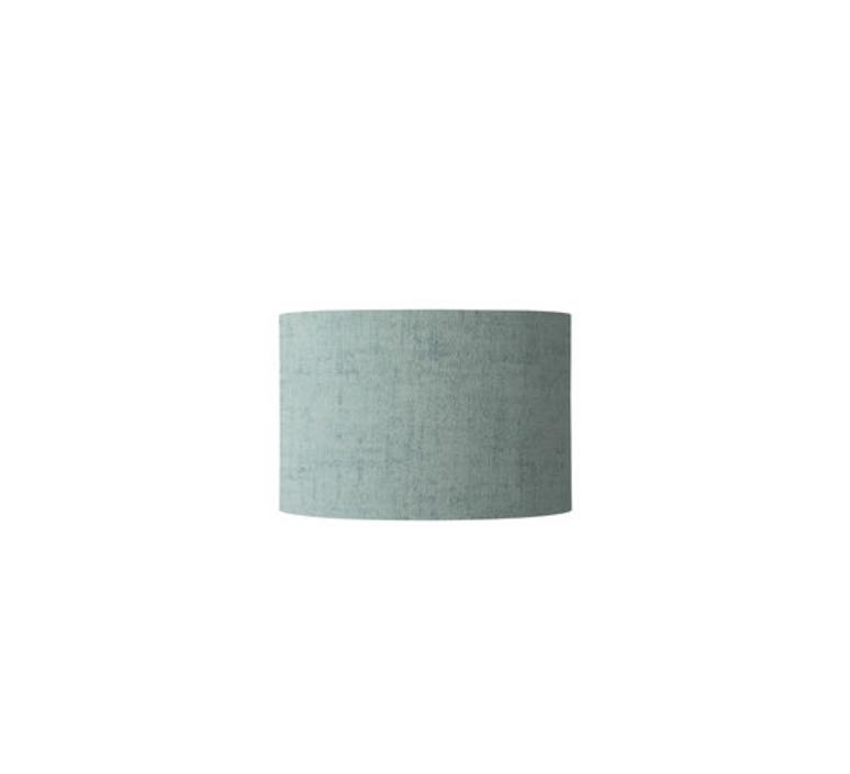 Marl susanne nielsen abat jour lampe shade  ebb flow sh101009 a  design signed nedgis 94292 product