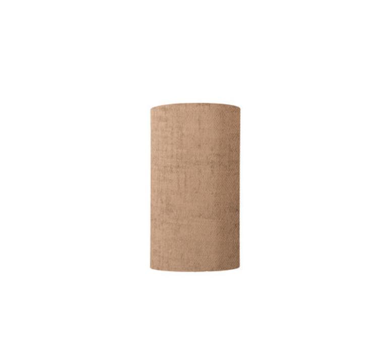 Marl susanne nielsen abat jour lampe shade  ebb flow sh101005 b  design signed nedgis 93432 product