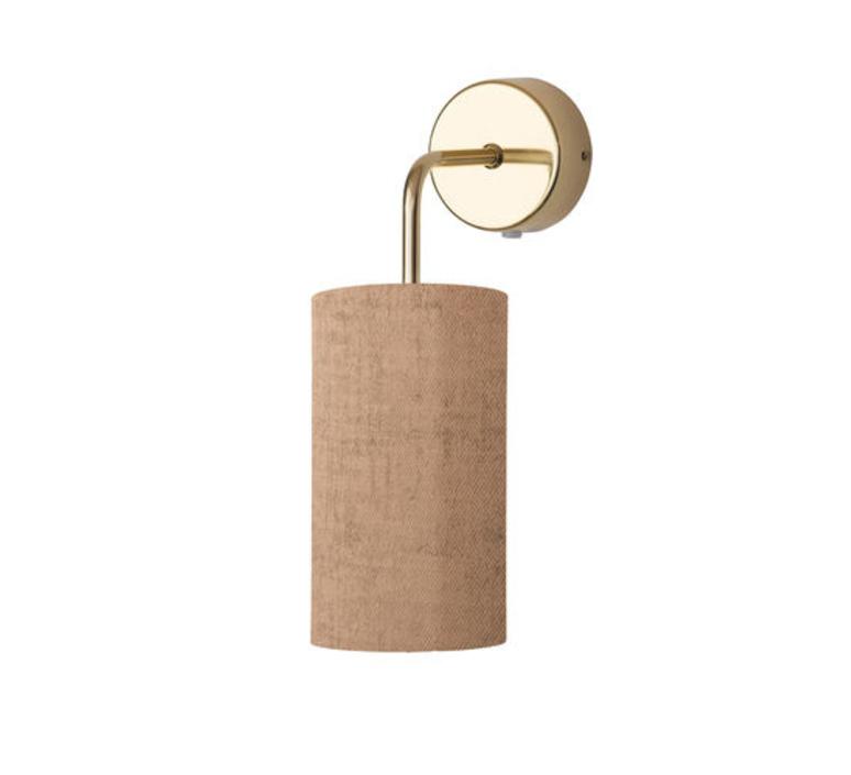 Marl susanne nielsen abat jour lampe shade  ebb flow sh101005 b  design signed nedgis 93433 product