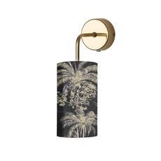 Palms susanne nielsen abat jour lampe shade  ebb flow sh101110h b  design signed nedgis 92358 thumb