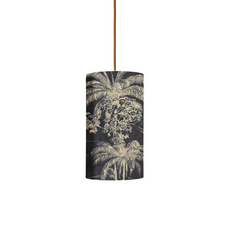 Palms susanne nielsen abat jour lampe shade  ebb flow sh101110h b  design signed nedgis 92359 thumb