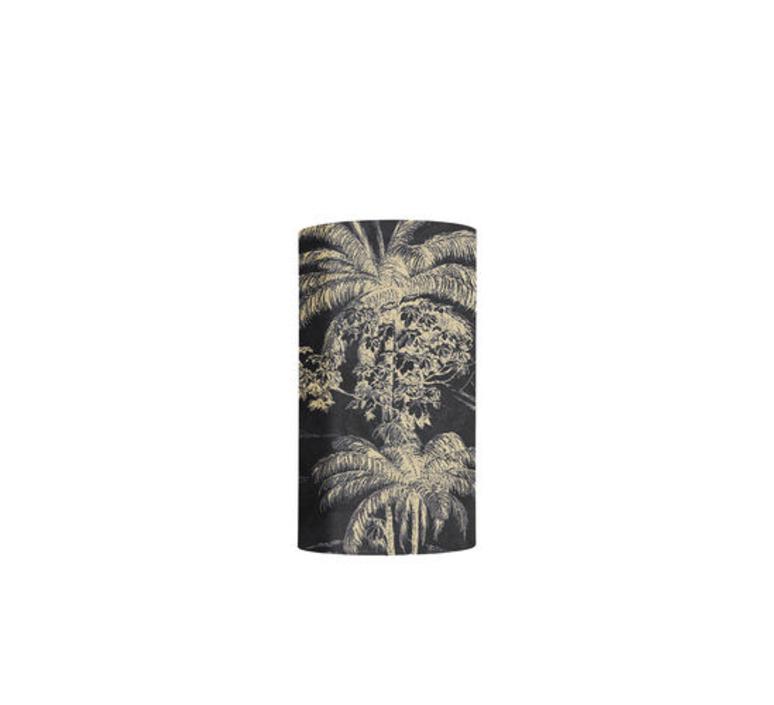 Palms susanne nielsen abat jour lampe shade  ebb flow sh101110h b  design signed nedgis 92360 product