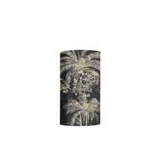 Palms susanne nielsen abat jour lampe shade  ebb flow sh101110h b  design signed nedgis 92360 thumb