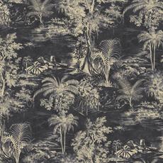 Palms susanne nielsen abat jour lampe shade  ebb flow sh101110h b  design signed nedgis 92361 thumb