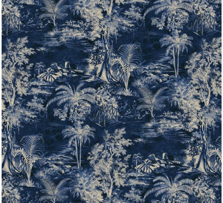 Palms susanne nielsen abat jour lampe shade  ebb flow sh101109h b  design signed nedgis 92354 product