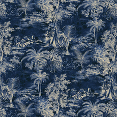 Palms susanne nielsen abat jour lampe shade  ebb flow sh101109h b  design signed nedgis 92354 thumb