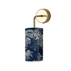 Palms susanne nielsen abat jour lampe shade  ebb flow sh101109h b  design signed nedgis 92355 thumb