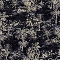 Palms susanne nielsen abat jour lampe shade  ebb flow sh101111h b  design signed nedgis 92363 thumb