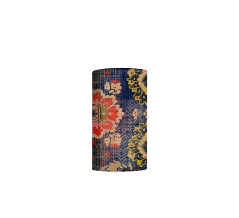 Persia susanne nielsen abat jour lampe shade  ebb flow sh101108 b  design signed nedgis 92350 product