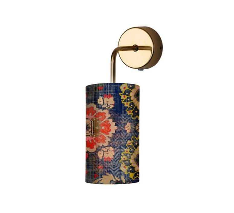 Persia susanne nielsen abat jour lampe shade  ebb flow sh101108 b  design signed nedgis 92351 product